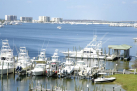 City of Destin Information on Fishing, Golfing, Gulf of Mexico Beaches & Real Estate for Sale in Destin