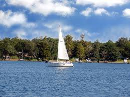 Niceville Florida Real Estate, School Information, Bluewater Bay, Rocky Bayou State Park