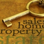 How to Survive Selling Your Home!