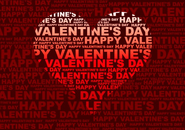 valentines day 2014 messages for friend - Valentine Real Estate