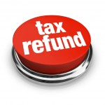 6 Smart Things to do with a Tax Refund