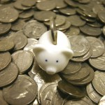 Cha-Ching! Simple Tips to Keep Your Savings Plan on Track!
