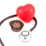 CHECK THIS OUT – CHOCOLATE IS HEALTHY!