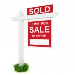 Get Your Home Resale Ready!