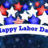 5 Facts about Labor Day You Might Not Know