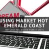 May 2017: Housing Market Hot, Hot, Hot in May
