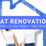 What Renovations Should You Tackle This Year?