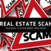 6 Real Estate Scams to Avoid