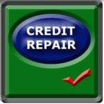 Rebuilding Your Credit Score One Piece At A Time
