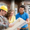 Renovating? Why Building Codes are Critical