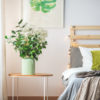 5 Quick Ways to Brighten Any Room