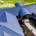 Need a New Roof? Check Out This Sustainable Option